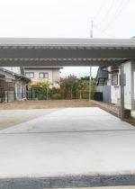 20181126長野市若槻団地01